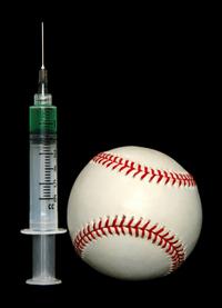 Baseball_steroids